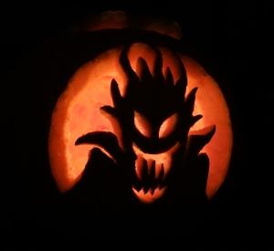 halloween2016-gatekeeper2